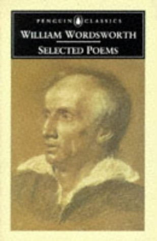 Selected Poems   1994 edition cover