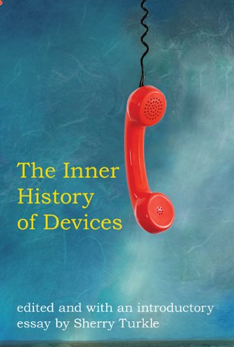 Inner History of Devices   2011 edition cover
