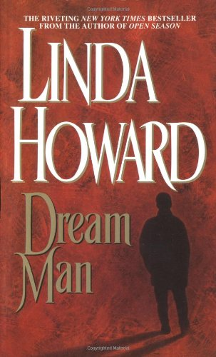 Dream Man   1994 (Revised) edition cover
