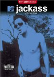 MTV Jackass, Vol. 3 System.Collections.Generic.List`1[System.String] artwork