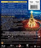The Polar Express [Blu-ray] System.Collections.Generic.List`1[System.String] artwork