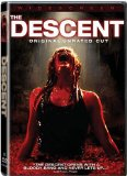 The Descent (Original Unrated Widescreen Edition) System.Collections.Generic.List`1[System.String] artwork