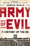 Army of Evil A History of the SS N/A edition cover