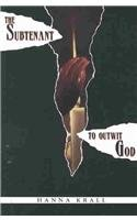 Subtenant To Outwit God N/A edition cover