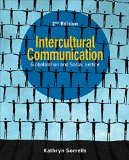 Intercultural Communication  2nd 9781452292755 Front Cover