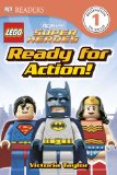 Heroes in Action:   2013 edition cover