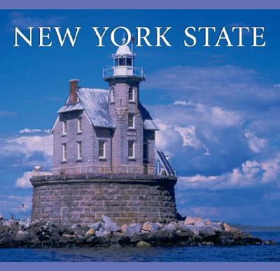 New York State   2006 9781552857755 Front Cover