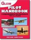 PILOT HANDBOOK N/A edition cover