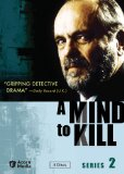 A Mind to Kill: Series Two System.Collections.Generic.List`1[System.String] artwork