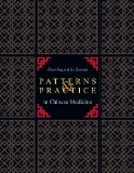 Patterns and Practice in Chinese Medicine  N/A edition cover