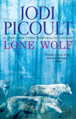Lone Wolf  N/A edition cover