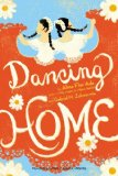 Dancing Home  N/A edition cover