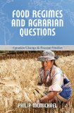 Food Regimes and Agrarian Questions  N/A edition cover