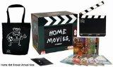 Home Movies 10th Anniversary Set [Limited Edition] [Deluxe Edition] System.Collections.Generic.List`1[System.String] artwork