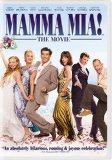 Mamma Mia! The Movie (Full Screen) System.Collections.Generic.List`1[System.String] artwork