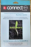 FUNDAMENTALS OF INVESTMENTS-AC N/A edition cover