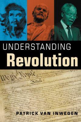 Understanding Revolution   2011 edition cover