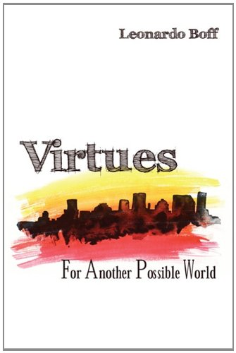 Virtues For Another Possible World  2011 edition cover