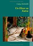 Hiver en Faerie  N/A 9782322031757 Front Cover