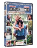Elizabethtown (Full Screen Edition) System.Collections.Generic.List`1[System.String] artwork