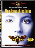 The Silence of the Lambs (Full Screen Edition) System.Collections.Generic.List`1[System.String] artwork