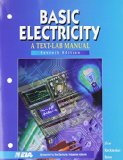 Basic Electricity  7th 2001 (Revised) edition cover
