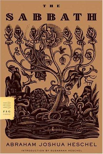 Sabbath  N/A edition cover