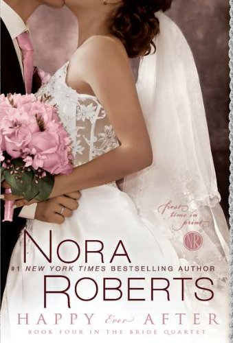 Happy Ever After   2010 edition cover