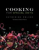 Cooking for Special Diets   2014 edition cover