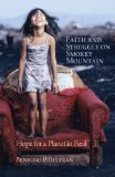 Faith and Struggle on Smokey Mountain Hope for a Planet in Peril  2012 edition cover