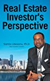 Real Estate Investor's Perspective  N/A 9781936513758 Front Cover