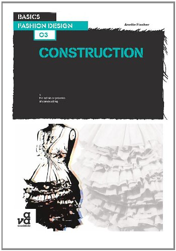 Construction   2008 edition cover