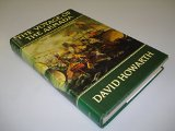 The Voyage of the Armada: The Spanish Story 1st 1981 edition cover