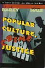 Popular Culture, Crime, and Justice  1st edition cover