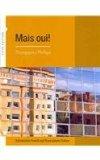 Mais Oui!  5th 2013 edition cover