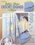 Baby's Choice:  2003 edition cover