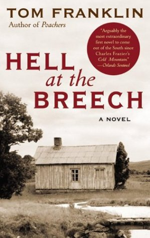 Hell at the Breech  N/A edition cover