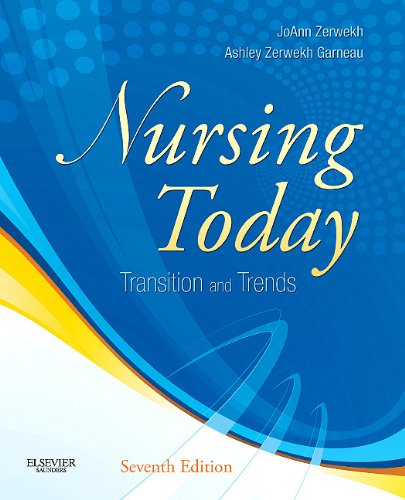 Manual of Critical Care Nursing Nursing Interventions and Collaborative Management 6th 2010 edition cover
