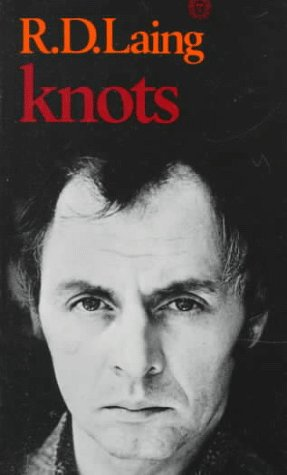 Knots   2001 9780394717760 Front Cover