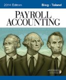 PAYROLL ACCT.,2014 ED.-W/CD+AC N/A 9781305127760 Front Cover