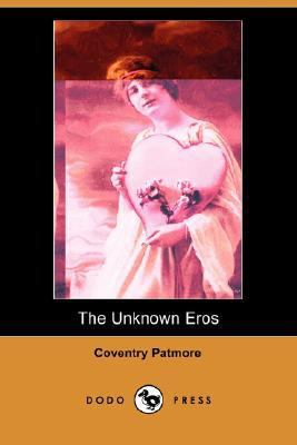 Unknown Eros  N/A 9781406558760 Front Cover