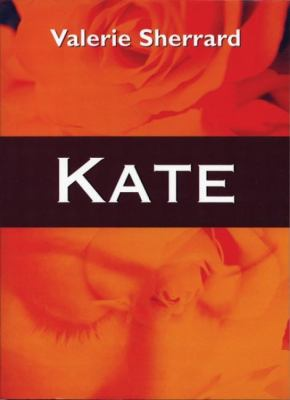 Kate   2003 9781550024760 Front Cover