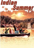 Indian Summer System.Collections.Generic.List`1[System.String] artwork