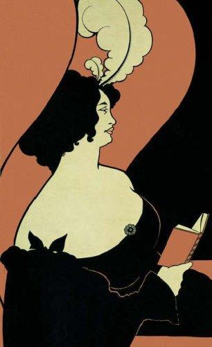 Oscar Wilde The Major Works  2008 edition cover