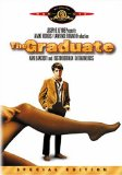 The Graduate (Special Edition) System.Collections.Generic.List`1[System.String] artwork