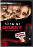 Seed of Chucky (Unrated And Fully Extended) System.Collections.Generic.List`1[System.String] artwork