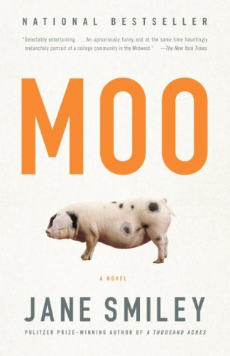 Moo   2009 edition cover