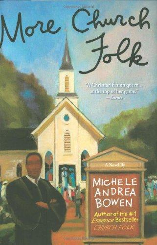 More Church Folk   2010 edition cover