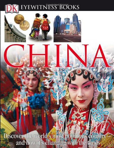 China  N/A edition cover