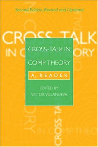 Cross-Talk in Comp Theory A Reader 2nd 2003 (Revised) edition cover